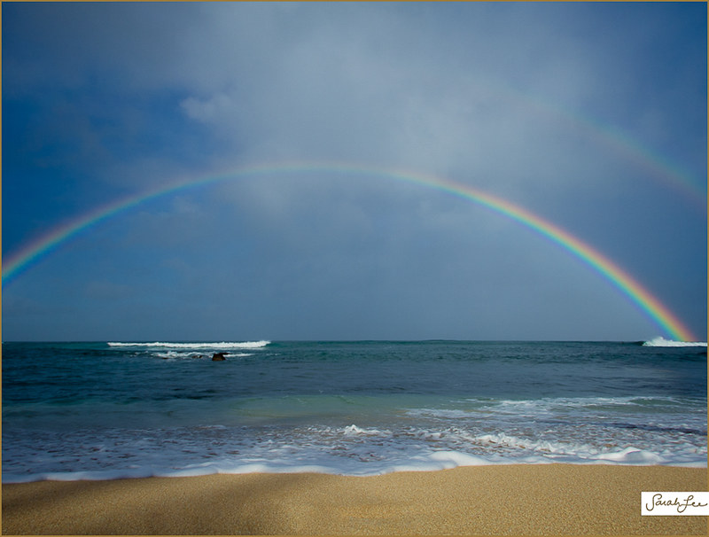 004-sarahlee-northshore_oahu_double_rainbow_surf.jpg
