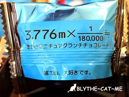 marys 富士山 (12)