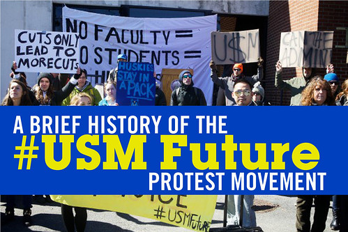 usm future history