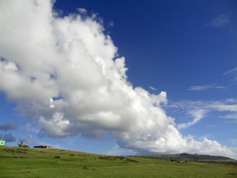 Easter island 21 47