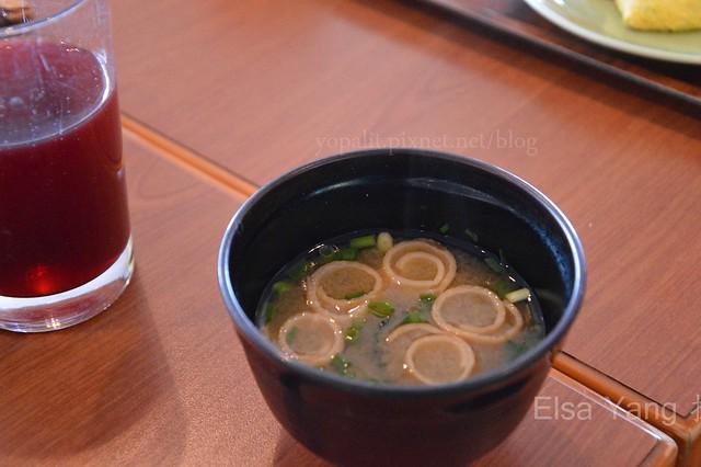 OKINAWA早餐092