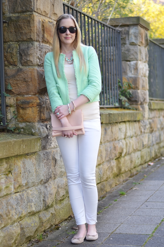 Outfit Mind Candy Apple (1)