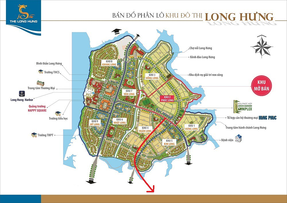khu-dat-nen-phuc-long