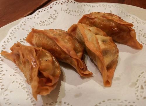 classic_laodifang_deep_fried_dumpling