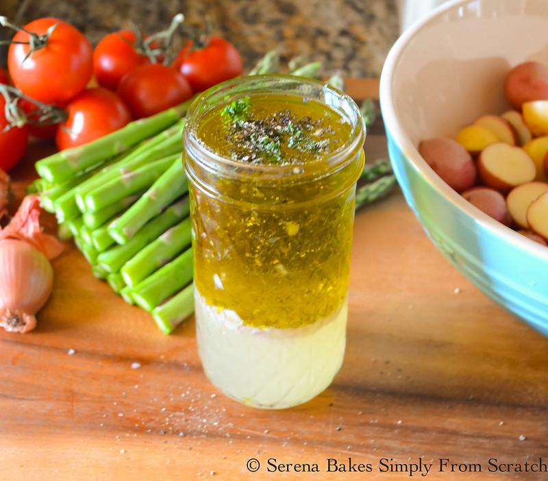Salmon-Nicoise-Salad-White-Balsamic-Vinaigrette-Lemon-Juice-Dill-Shallot-Salt-Fresh-Basil-Olive-Oil.jpg