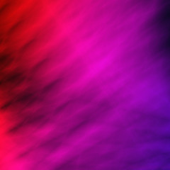 Storm colorful abstract wallpaper