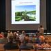 2014_05_23 réunion information parc éolien