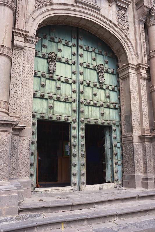 cuzco 37