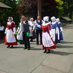 welsh dancers_2