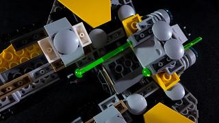 LEGO_Star_Wars_75038_35