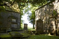 Beith Auld Kirk may 31 2014 (20)