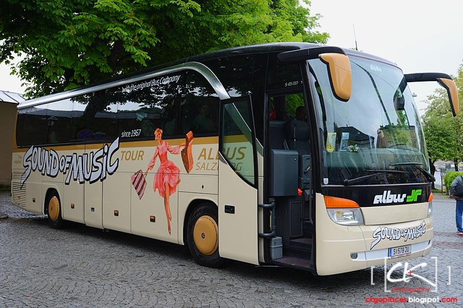 Austria_013