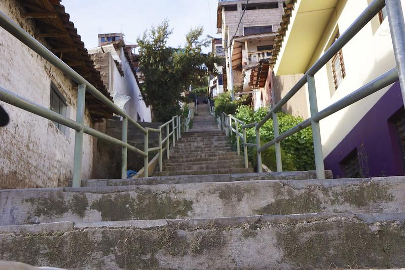 cuzco 79