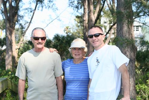 Florida May 2014 (10)