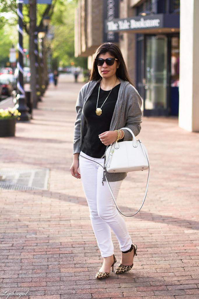 cashmere hoodie, white denim-1.jpg
