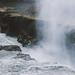 Great water by Weisimel