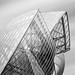 Foundation Louis Vuitton - 2 by Giles McGarry (formerly kantryla)