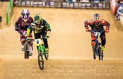 LAS VEGAS BMX NATIONALS 2015 2.0