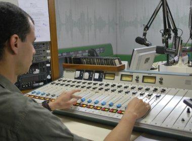 Mais de 70 cidades baianas são contempladas com rádios comunitárias