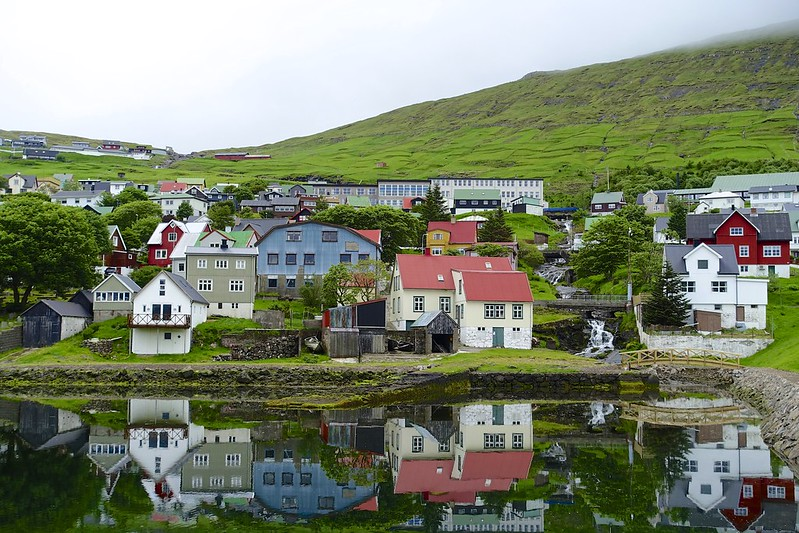 faroe islands 45