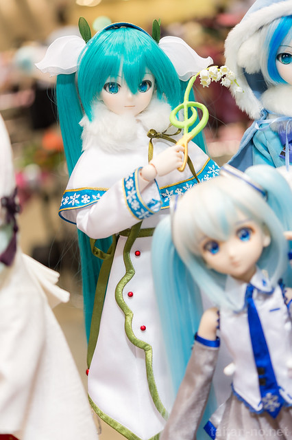 DollsParty33-お茶会-DSC_2655