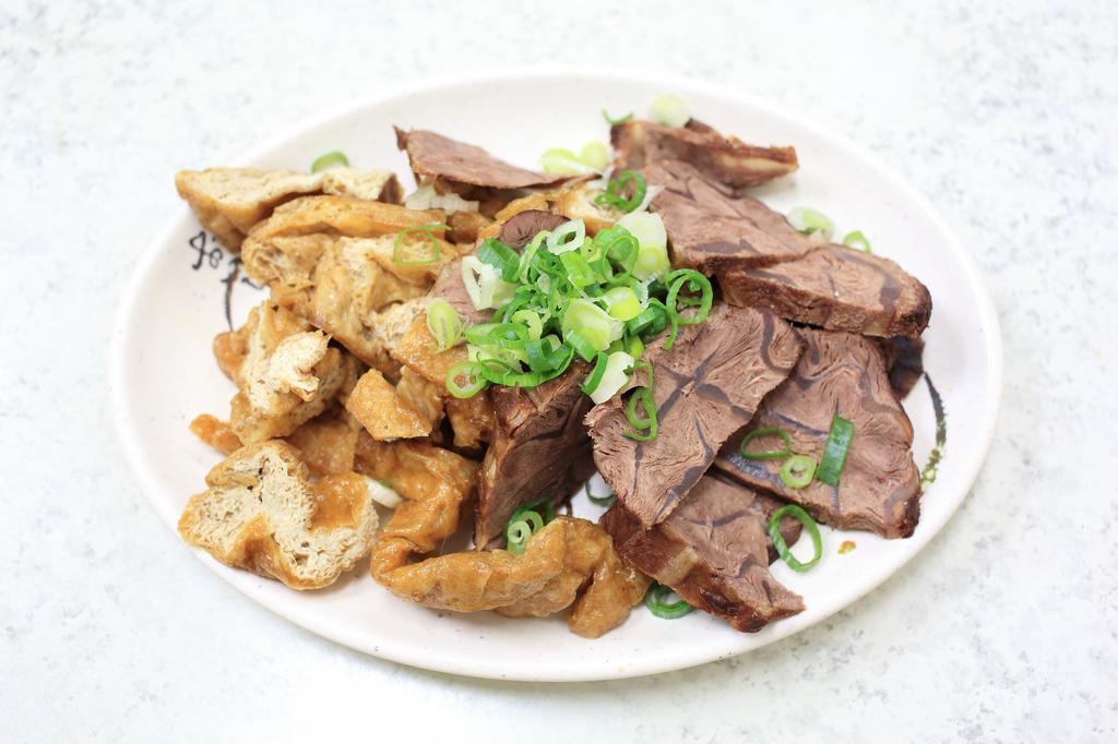 20150711萬華-元之寶牛肉麵 (13)