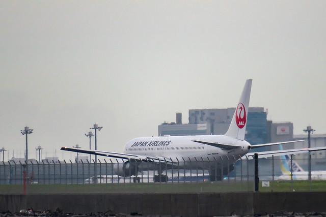 PowerShotG3X_plane (16)