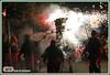 15-07-04 Correfoc Festa Major_045