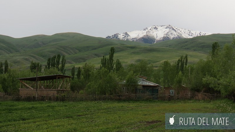 Karakol Kirguistán (9)