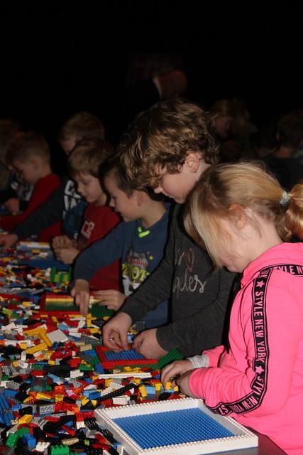 2017-03-01 Legodag-AL (3)