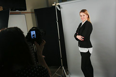 Business Week Photo Booth-2