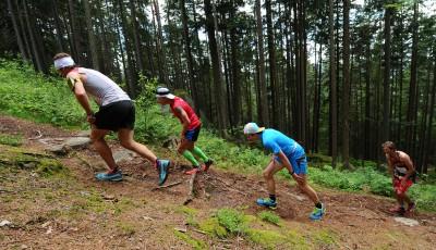 26 věcí, které běžci nesnáší