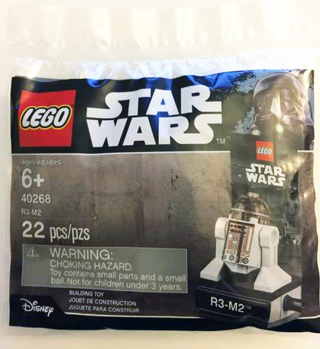 R3 Brick Us The Wars At Toys Fan R M240268Available Lego Star qzpSMUV