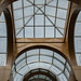 Small photo of Skylights, Mall of America