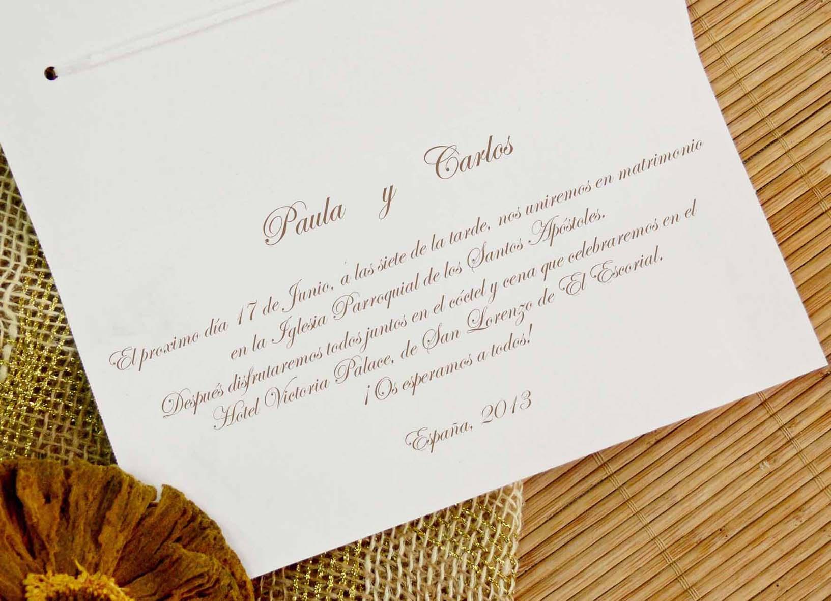invitaciones de boda en asturias todo para las bodas en oviedo gijon leon aviles mieres la