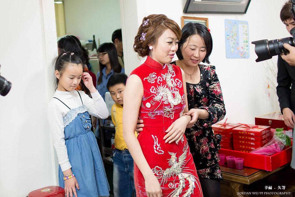 20130330-崇瑋&意婷WEDDING-059