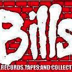 Bills Records