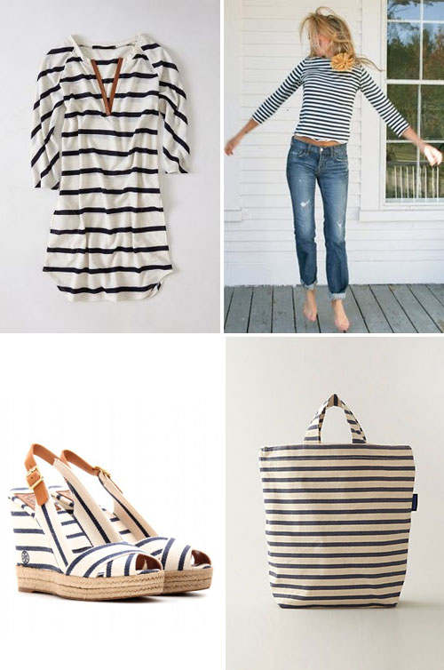 black-white-stripe-clothing.jpg