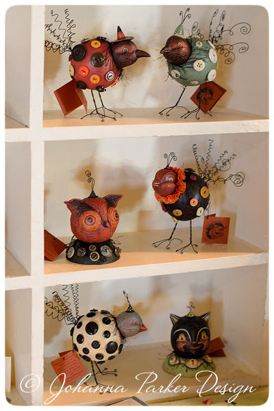 Recycled-Art-Originals