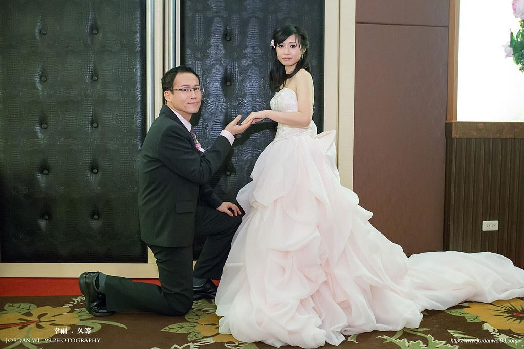 20130427-聖森&璦璘-088