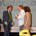Proyecto Hombre Valladolid - Premios Solidarios 2013 - 07