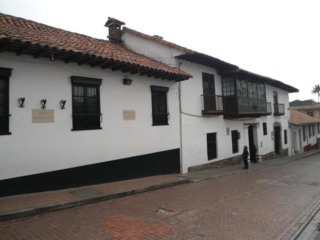 casas historicas