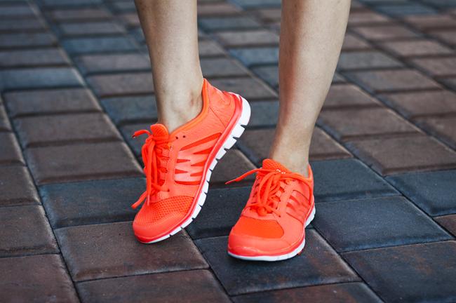 kengät3