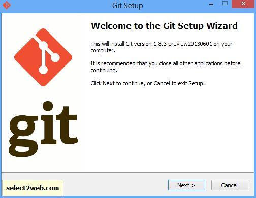 git-2