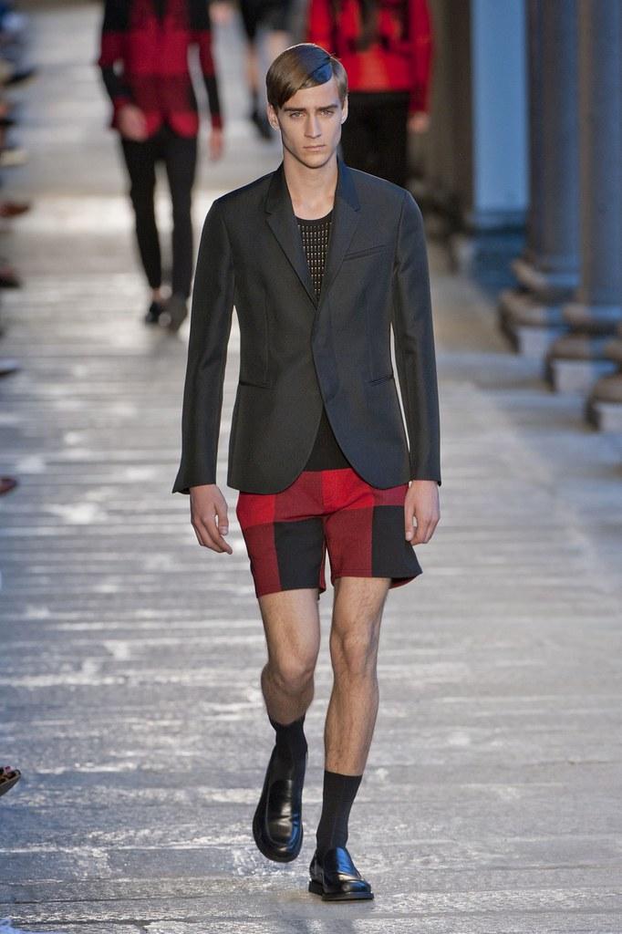SS14 Milan Neil Barrett038_Samuel Roberts(fashionising.com)