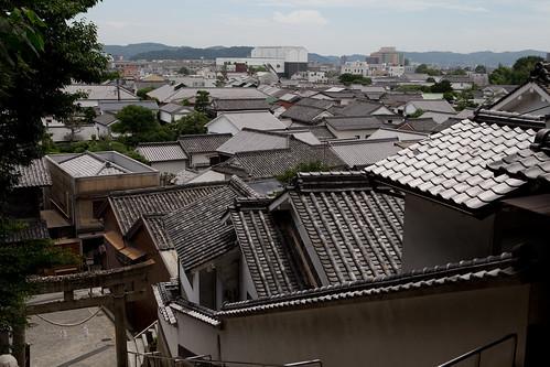 KURASHIKI-倉敷-11.jpg