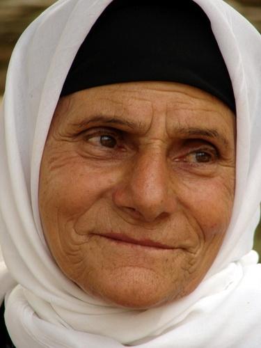 Иран, Персия, Гилян, музей, сельский, наследие, лица, люди, иранцы