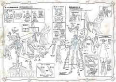 [Imagens] Thanatos Deus da Morte 9280407962_6fcd586b18_m