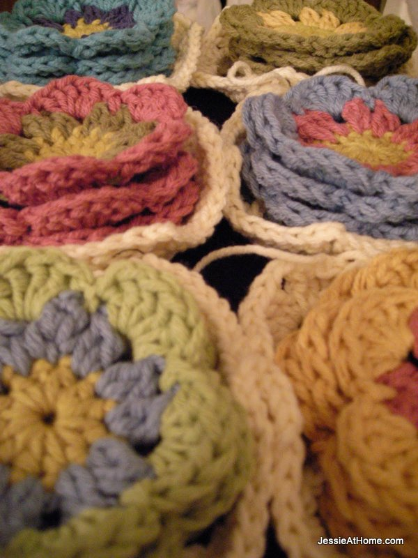 Centers-for-the-hexagon-blanket