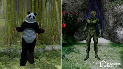 Panda_Reptilian